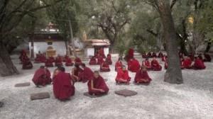 lhasa-ebc-katmandu 02