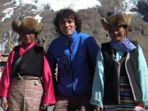 lhasa-ebc-katmandu 03