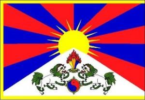 lhasa-ebc-katmandu 04