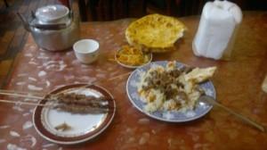lhasa-ebc-katmandu 08