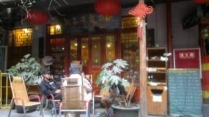 lhasa-ebc-katmandu 09