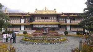lhasa-ebc-katmandu 10