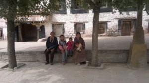 lhasa-ebc-katmandu 11