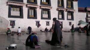 lhasa-ebc-katmandu 12
