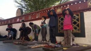 lhasa-ebc-katmandu 13