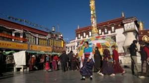 lhasa-ebc-katmandu 14