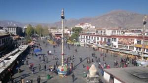 lhasa-ebc-katmandu 16