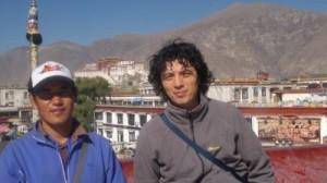 lhasa-ebc-katmandu 17