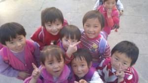 lhasa-ebc-katmandu 22