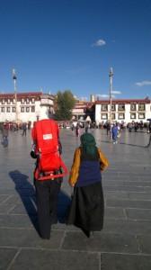 lhasa-ebc-katmandu 23