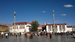 lhasa-ebc-katmandu 24