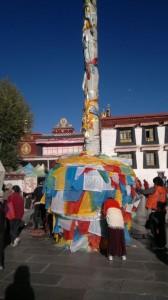 lhasa-ebc-katmandu 26