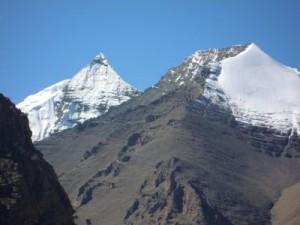 lhasa-ebc-katmandu 28
