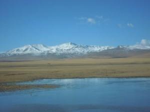 lhasa-ebc-katmandu 29