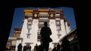 lhasa-ebc-katmandu 33