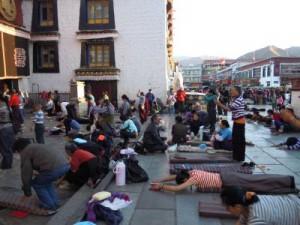 lhasa-ebc-katmandu 35