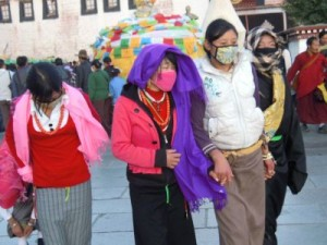 lhasa-ebc-katmandu 37