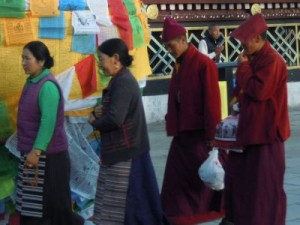 lhasa-ebc-katmandu 38