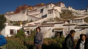 lhasa-ebc-katmandu 41