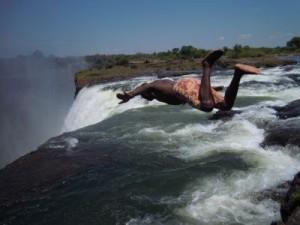 zambia-botswana-zimbabwe-16