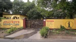 zambia-botswana-zimbabwe-23