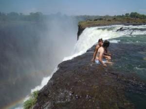 zambia-botswana-zimbabwe-30