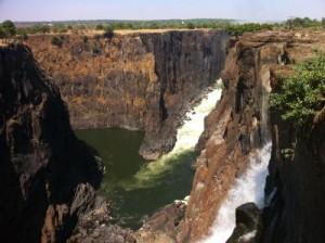 zambia-botswana-zimbabwe-33