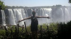 zambia-botswana-zimbabwe-36