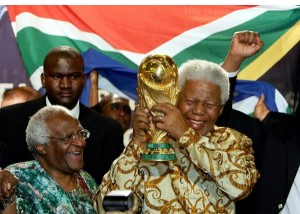 Archbishop-Desmond-Tutu-Nelson-Mandela-South-Africa-World-Cup-2010