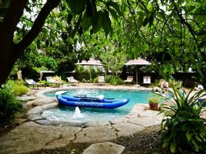 Hostels-at-Victoria-Falls
