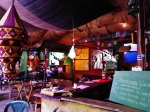 Tikal-Flores-Guatemala-Hostel-Los-Amigos-4