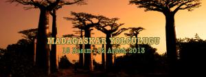 madagaskar-yolculugu-varuna-gezgin
