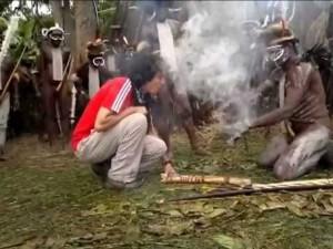 papua-gezisi-2011