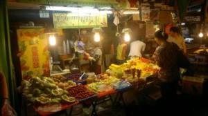 tayvan gezisi 2011 01