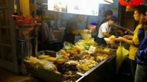 tayvan gezisi 2011 04