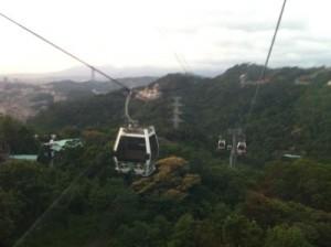tayvan gezisi 2011 21