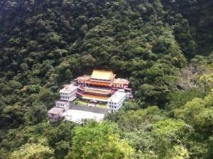 tayvan gezisi 2011 23