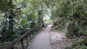 tayvan gezisi 2011 28