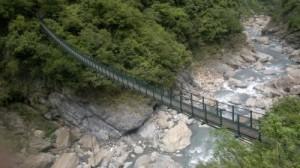 tayvan gezisi 2011 31