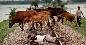 banglades3