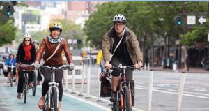 bike-city