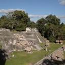 Mayaların İzinde – Orta Amerika 2.Bölüm
