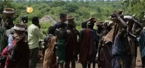 etiyopyayi-gezmek