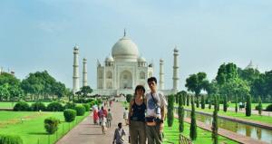 hindistan-gezisi