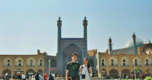 iran-gezisi