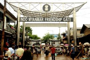 myanmar-gate