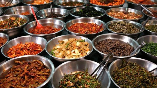 south-korea-food