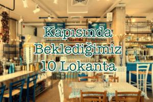 top-10-restaurant